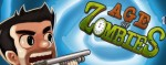 Age of Zombies – Review (PS Vita)