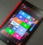 Lenovo ThinkPad 8 is a Windows 8.1 iPad mini challenger