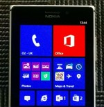 Nokia Lumia Black appearing on UK smartphones – What is it?