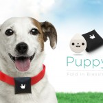 puppy-an-invisible-petsitter-for-your-pets-safety