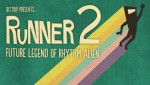 BIT.TRIP Presents… Runner2: Future Legend of Rhythm Alien – PS Vita Review