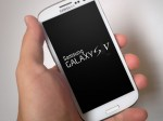 Samsung Galaxy S5 to launch in London soon