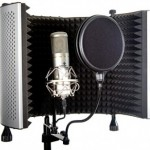 vocal booth pro 2