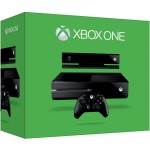 Xbox One and Wii U Premium prices cut in UK