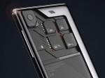 ZTE modular Eco-Mobius smartphone – bit(s) gorgeous