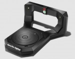 MakerBot Digitizer 3D scanner now half-price
