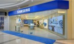 Samsung will rebrand UK Carphone Warehouse stores as its own