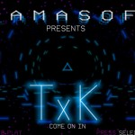 LLamasoft's TxK on PS Vita review