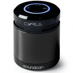 cyrus soundcan review