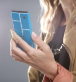 Google Project Ara modular phone could be here soon and cost