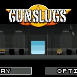 gunslugs main