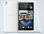 HTC Desire 8 smartphone leaked