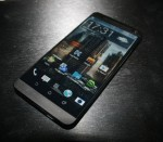 Best leaked shot of new HTC One so far
