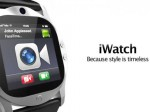 Apple iWatch more Gear than real smartwatch