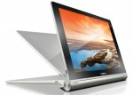 Lenovo Yoga 10 HD+ tablet puts things right
