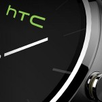 HTC smartwatch landing in April