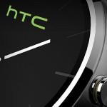 HTC smartwatch landing in April