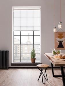 QMotion UK blinds