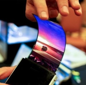 flexible oled iphone plans