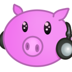 Hifi Pig joins forces with GadgetyNews