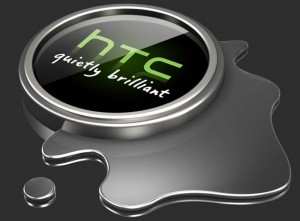 htc smartwatch quietly brilliant