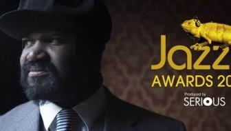 Jazz FM award winners announced