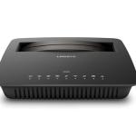 Linksys X6200 VDSL modem router announced