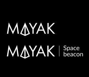 project mayak logo