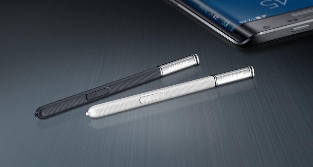 samsung galaxy s-pen stylus