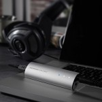 MQA playback due to Meridian firmware update
