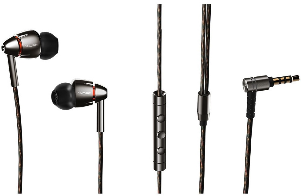 1more-e1010-quad-driver-in-ear-headphone