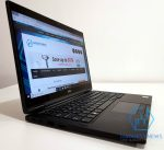 Dell Latitude 7390 2-in-1 Laptop Review
