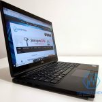 Dell Latitude 7390 review