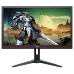 AOC G2868PQU 4K Gaming Monitor UK Price