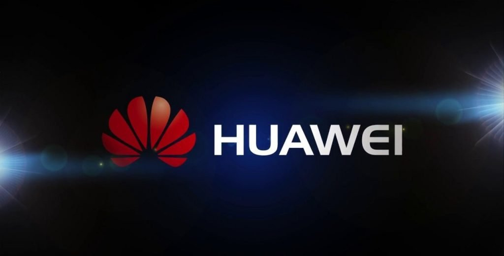 Huawei Can Work with USA Companies Again