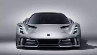 Lotus-Evija-Front-1