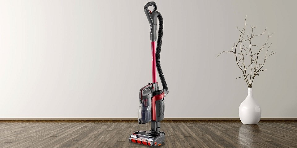 Shark DuoClean cordless convertible vacuum cleaner