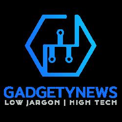 GadgetyNews