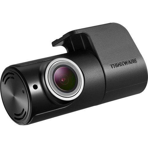 Thinkware U1000 review
