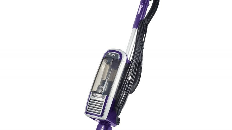 Review of the Shark AZ910UK  Vacuum Cleaner