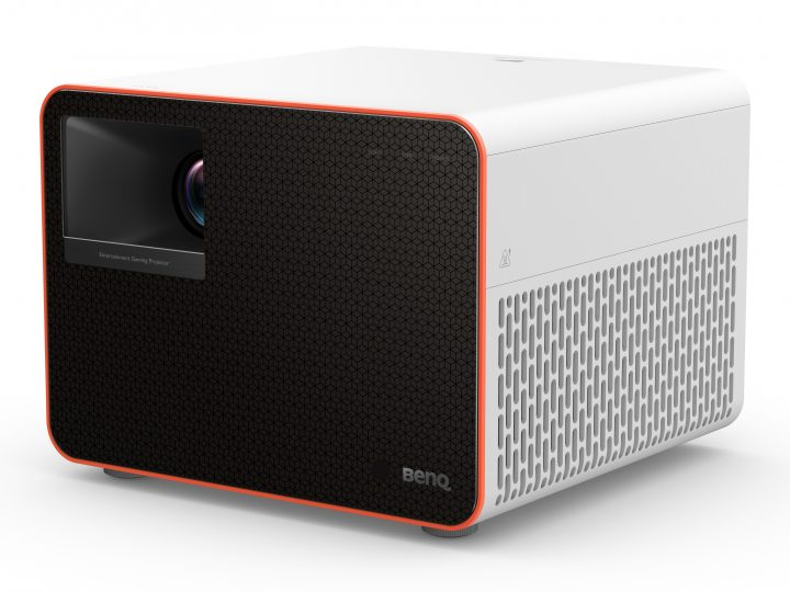 BenQ X1300i 4LED Gaming Projector